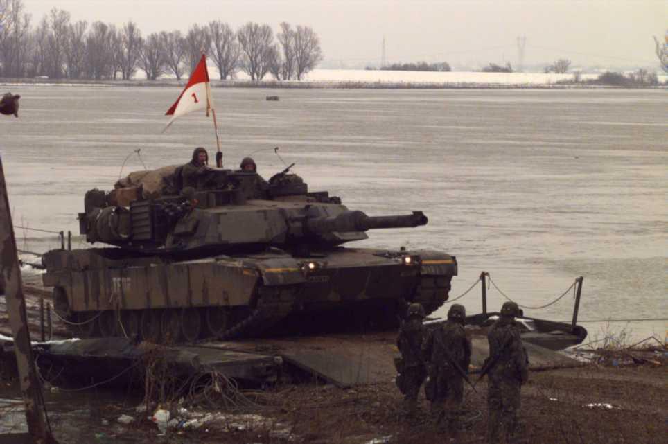 Name:  M1_Abrams_USA_01 SA.jpg Views: 155 Size:  43.5 KB